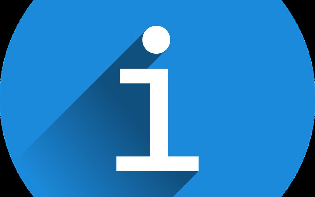 AbiturNotenRechner v1.0 zum Download